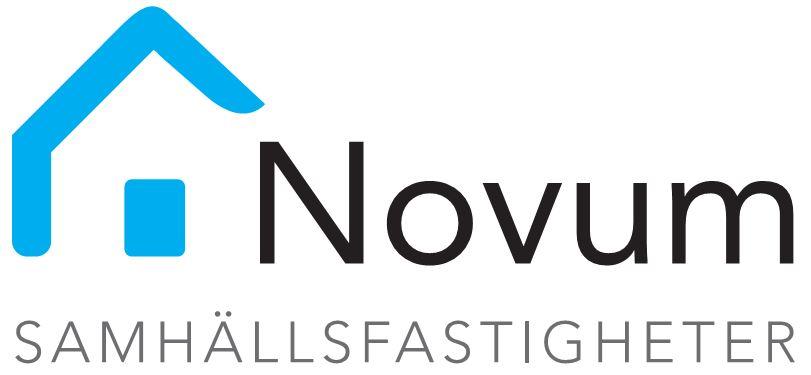 Novum Fastigheter